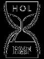 HOL-banneri 120x90 (läpinäkyvä)