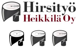Hirsityö Heikkilä