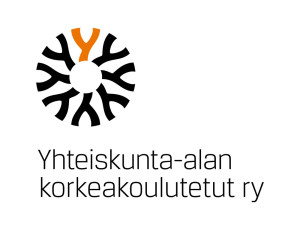 Y_logo_musta_oranssi_rgb_1000px